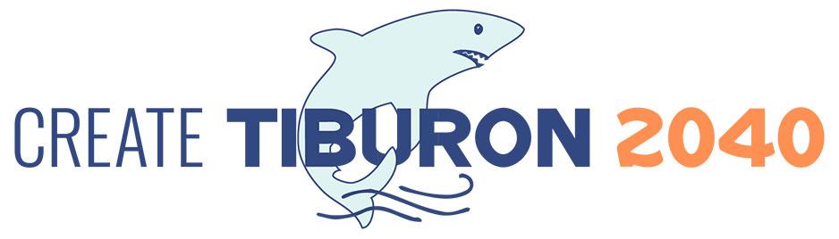 Create Tiburon 2040